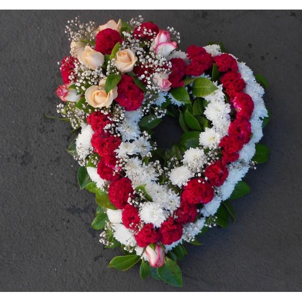 Coração Eterno Amor