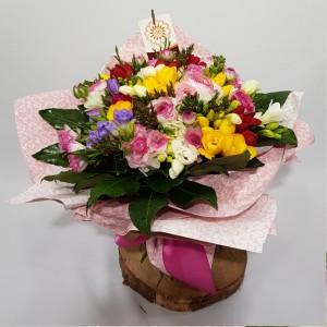 Bouquet Havana