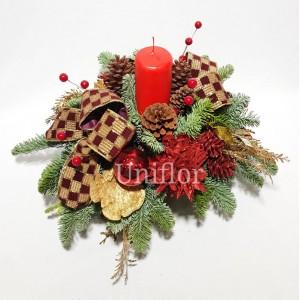 Centro de Natal I